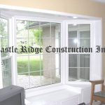 House Remodeling Richmond Hill
