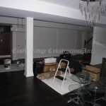 House Remodeling Aurora