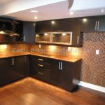 Kitchen Remodeling Newmarket