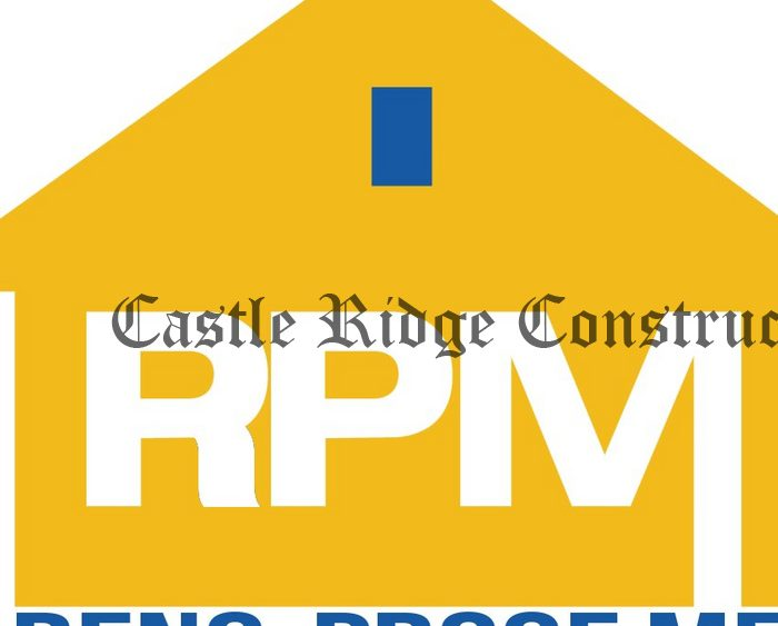 Reno-Proof Me - Castle Ridge Construction - Newmarket, Aurora, Richmond Hill