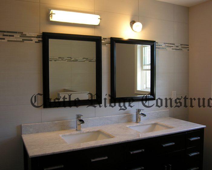 Bathroom Remodeling Aurora