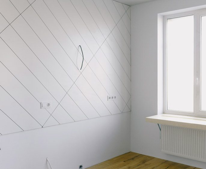 Residential Contracting Newmarket